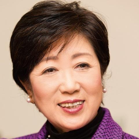 都知事選挙2020 候補者経歴と公約一覧まとめ!山本と桜井の情勢
